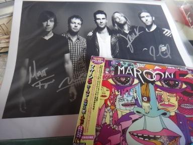 2012maroon5.JPG